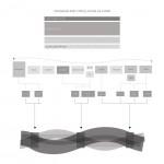 http://elysehandelman.info/files/gimgs/th-20_Diagram-1.jpg