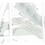 http://elysehandelman.info/files/gimgs/th-20_Plans-for-portfolio-01.jpg
