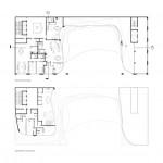 http://elysehandelman.info/files/gimgs/th-21_Plans-for-Web.jpg