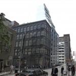 http://elysehandelman.info/files/gimgs/th-21_street-view-3.jpg