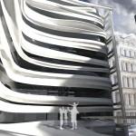 http://elysehandelman.info/files/gimgs/th-21_terrace-1.jpg